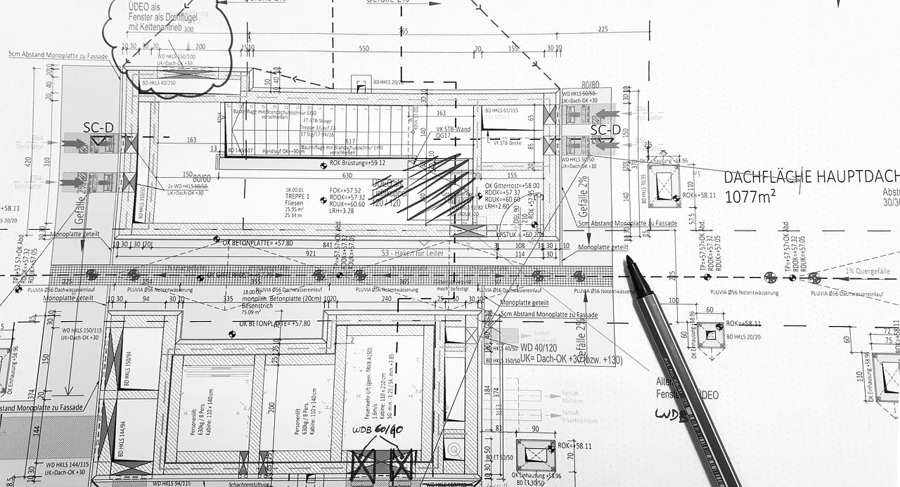 floor plan, plan, architecture-5939705.jpg