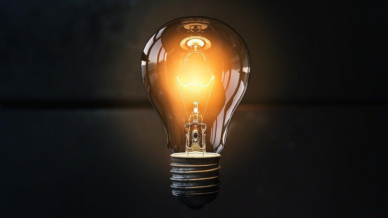 light bulb, idea, lit-4514505.jpg